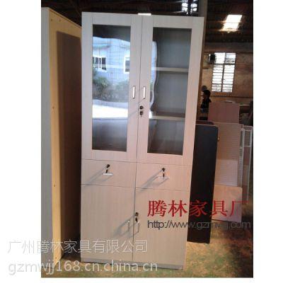 供应广州办公家具时尚文件柜,办公家具资料柜 文件柜图片
