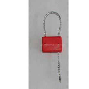 供应小油罐锁,钢丝施封锁,防伪电表箱封锁