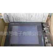 三菱GT1165-VNBA-C触摸屏13361815022