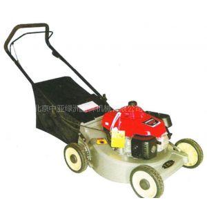 供应专业维修草坪机,剪草机大全,割草机,绿篱机,割灌机,油锯,打药机隔膜泵水泵等园林机械