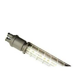 供应DGS24/127L(C)矿用隔爆型LED巷道灯