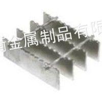 供应上海钢格栅钢格栅 钢格板厂家 格栅板长方形