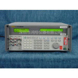 供应长期回收Wavetek 4800A 4808 4805 多功能校准仪
