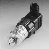 供应HDA4445-B-400-031(315bar)贺德克HYDAC压力传感器