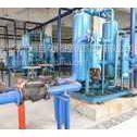 供应TM-WS污水处理自动化控制系统工程