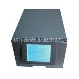 供应磁性存储介质信息消除机 型号:S8XTD-STARTD-711库号:M243827