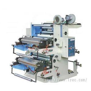 供应TG-2600-21000柔性凸版印刷机-特格机械