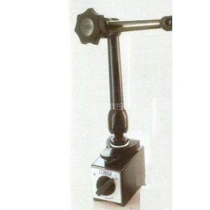 供应供应诺佳NOGA机械万向磁力表架MG10503、DG10533、NF10433