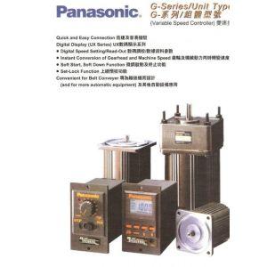 供应松下Panasonic小马达M91C90G4W