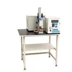 供应双脉冲储能电阻焊机