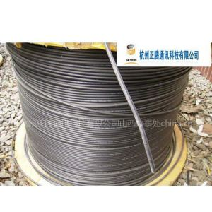 供应山西运城临汾大同阳泉GYTA53 松套层绞式光纤光缆