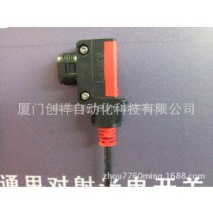 RT318M/N-400 RT318M/N-400 劳易测光电开关 现货