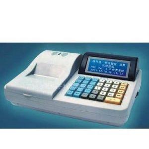 供应YX-KT2 IC卡收银机