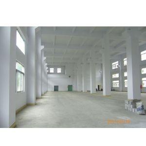 公明镇玉律一楼1000平米独院厂房出租