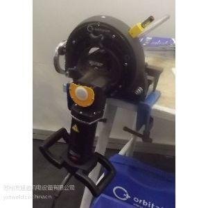 供应德国GF切管机平口机维修服务