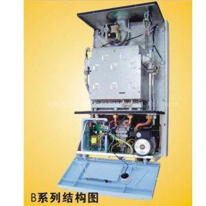 北京万家乐壁挂炉售后维修(全方位全过程)万家乐壁挂炉维修电话