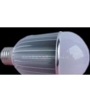 E27 LED Bulb 7w 100-240v LED globe lamp LB1286-7W