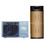 供应家用热水器睿泉分体式RSJ-28/RD-190TP/A
