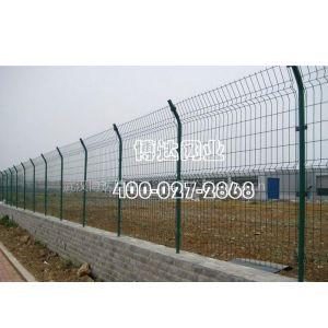 供应十堰小区/公园围栏网