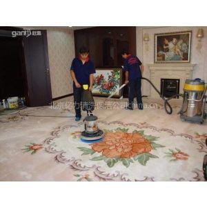 供应≮兢兢业业≯;沙河地毯清洗公司《小汤山清洗地毯公司》昌平区北七家保洁公司