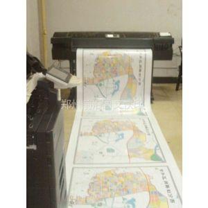供应郑州24小时数码打样 彩色复印 彩色打印 大图彩色输出 效果图展板