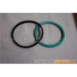 厂家批发供应工业用橡胶制品 各种规格 各种材质羧基丁腈胶圈