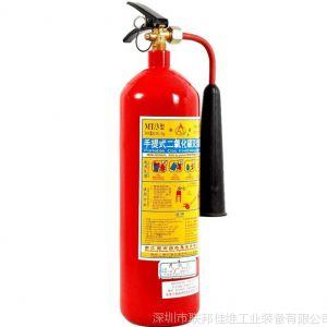 供应消防器材2KG干粉灭火器/ 消防器材/ 灭火器材/ 救生器材