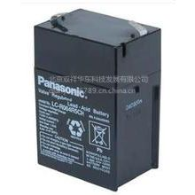 供应原装松下LC-XA12100铅酸蓄电池特价现货促销热卖