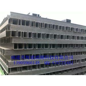 供应晋江玻璃钢电缆桥架