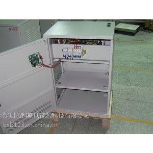 供应深圳科斯博10KWEPS消防应急电源 小功率EPS应急电源质量稳定