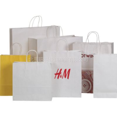 供应北京纸袋印刷厂家/北京纸袋印刷定制/北京纸袋生产厂家