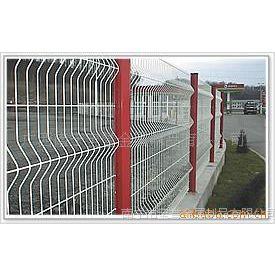 供应防城港护栏网,优质护栏网由南宁市宝誉护栏网厂生产