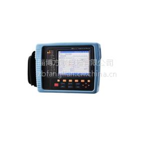 供应2M数字传输分析仪误码仪2M表数字传输分析仪ST350-C