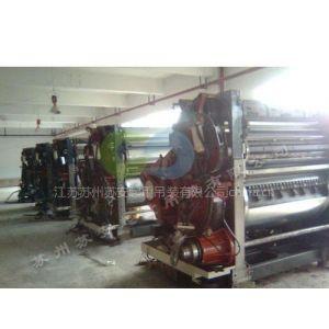 苏州工厂搬迁,苏安搬运提供***满意的一条龙设备搬迁服务