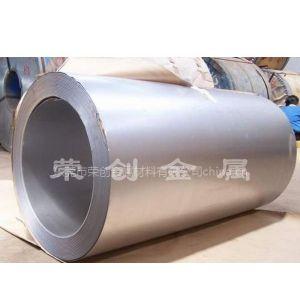 供应弹簧钢带 弹簧钢板 弹簧钢SUP7 住友弹簧钢
