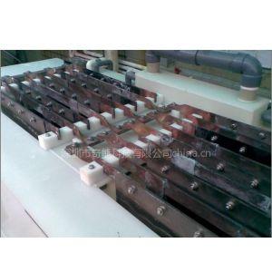 供应硝酸铜电解铜设备