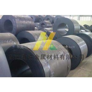供应s32550热轧板 冷轧带钢价格 热轧带钢的用途