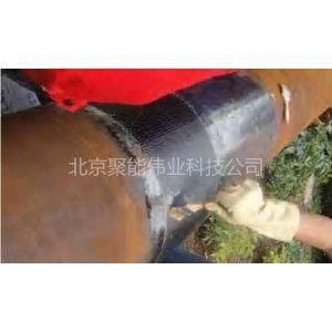 供应碳纤维腐蚀管道修复