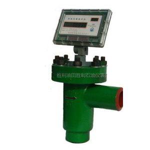供应LCG-SD电子水表