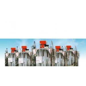 供应天津小型蒸汽锅炉小型热水锅炉简便式多用锅炉