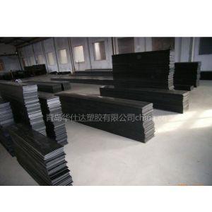 供应聚乙烯,聚氯乙烯塑料板材,片材。青岛华士达机器有限公司