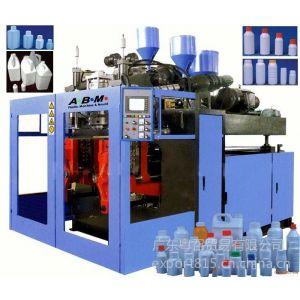 供应第六届中亚哈萨克斯坦国际原材料、设备、橡塑专业展览会