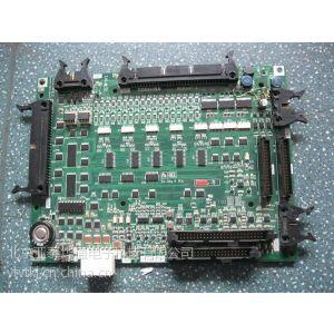 供应2N1M3487-A东芝电梯板维修
