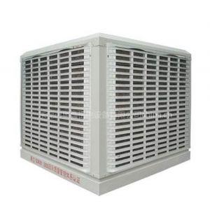 科瑞莱水泠空调 换热制冷 空调设备