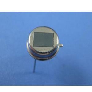 供应人体红外感应开关,人体红外感应报警器用,热释电红外传感器D203B
