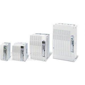 供应Lenze 9300 Vector工程型变频器EVF9322-EV