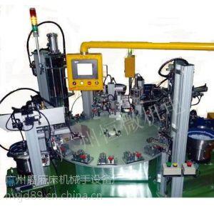 供应广州流水线设备东莞|生产流水线设备|佛山包装流水线