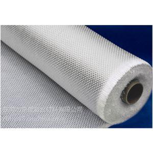 供应玻璃纤维018铂金布|玻璃钢复合材料