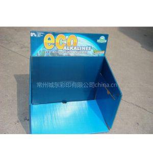 供应展示盒、纸质展示盒、纸板展示盒、纸质陈列盒