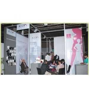 供应2011意大利服装展/国际米兰面料展/比天13761825221